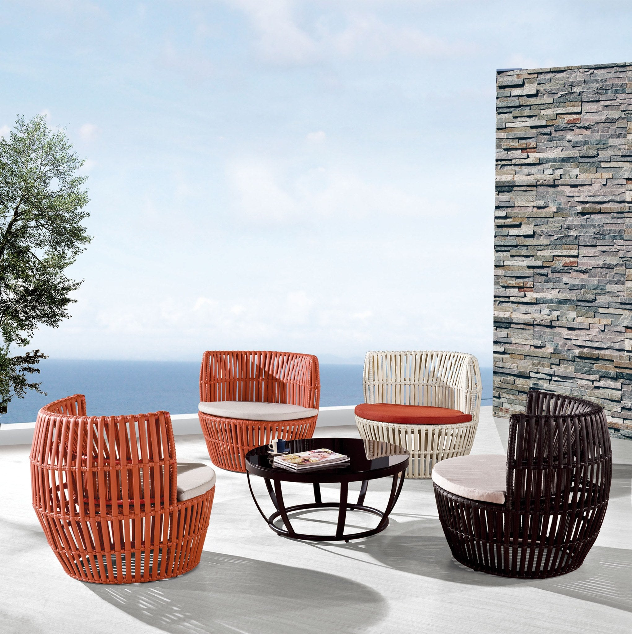 of chairs outdoor furniture unique chair cupboard new set lounge
