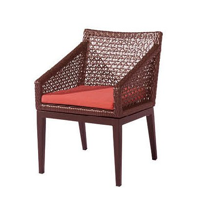 Amazing Provence Dining Chair Pabps2019 Chair Design Images Pabps2019Com
