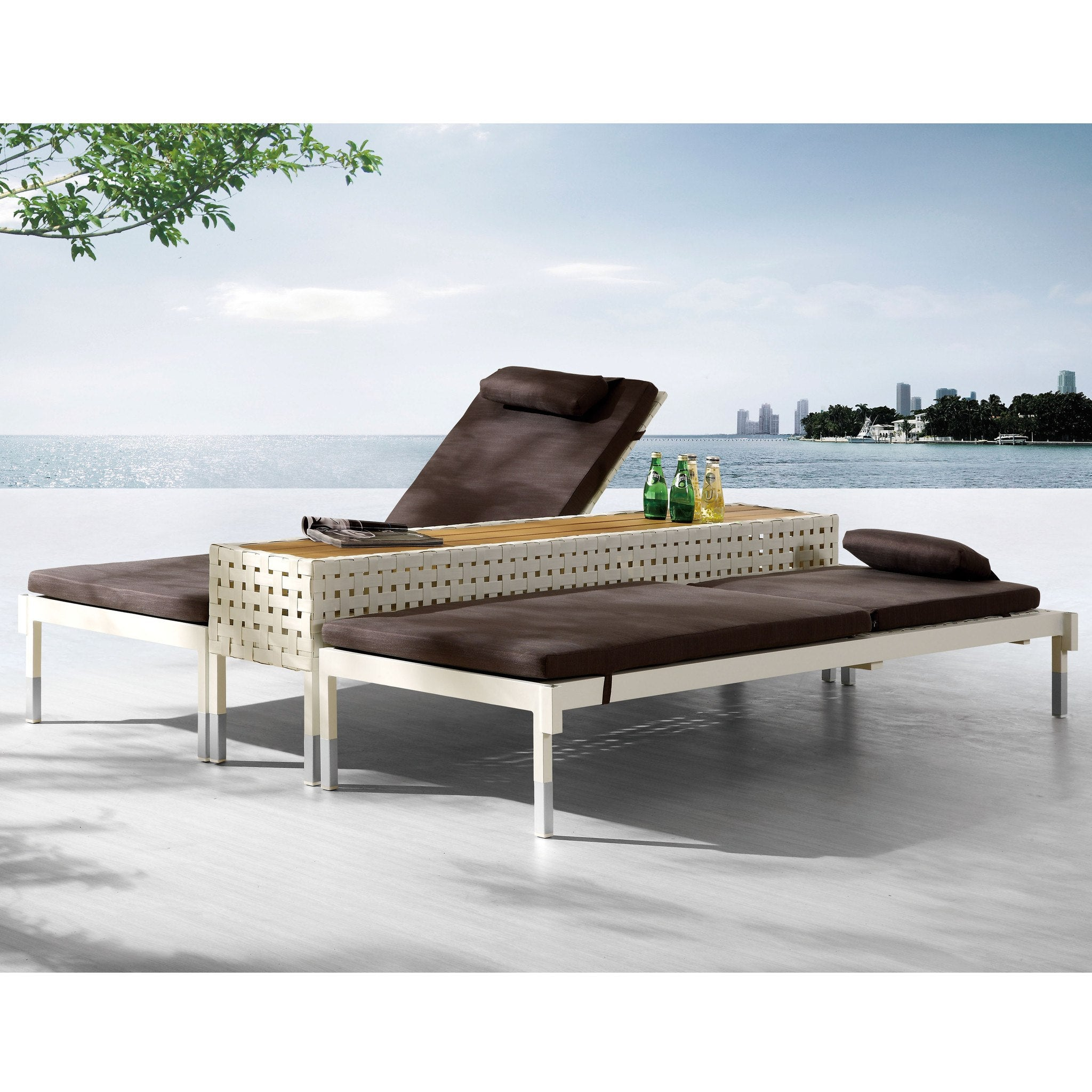 Contract quality outdoor chaise lounge | TB Outdoor Design | Outdoor on outdoor settee, outdoor futon, outdoor bench lounge, outdoor ottoman, outdoor canopy lounge, french lounge, outdoor furniture lounge, outdoor bar lounge, minimalist outdoor lounge, outdoor swing lounge, rooftop lounge, chez lounge, outdoor lounger, outdoor chair lounge, outdoor bed lounge, outdoor cushion lounge, crystal lounge, outdoor rocker, outdoor modern lounge, outdoor dining lounge,
