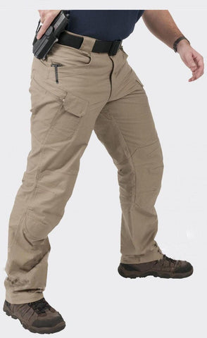 Tactical Cargo Pants Men Multi-pockets Military Training Pant - 520outdoor