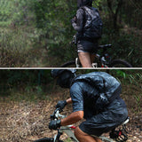 20L Outdoor Hunting Hiking Motorcycle Cycling Backpacks - 520outdoor