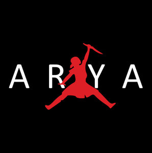 arya t shirt, game of thrones shirt, got t shirt,