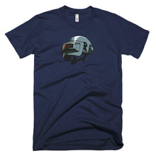 Load image into Gallery viewer, Level 3 Helmet T-Shirt