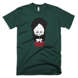 Zombie Girl Shirt - Farkle Tees