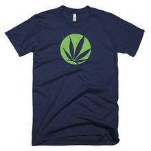 Load image into Gallery viewer, stoner, t shirt, weed, marijuana,