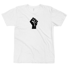 Load image into Gallery viewer, Stand United T-Shirt