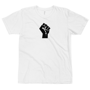 Stand United T-Shirt