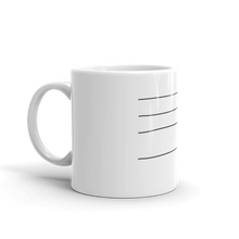 Load image into Gallery viewer, Tolerance Level Mug - Farkle Tees
