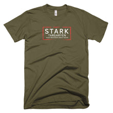 Load image into Gallery viewer, game of thrones t shirt, stark, targaryen, t shirt,