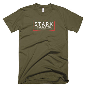game of thrones t shirt, stark, targaryen, t shirt,