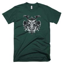 Load image into Gallery viewer, Shogun T-Shirt - Farkle Tees