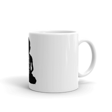 Load image into Gallery viewer, Let That Shit Go Mug - Farkle Tees