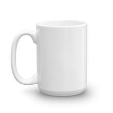 Load image into Gallery viewer, Pukwudgie Mug