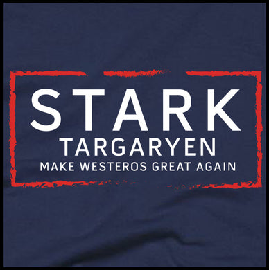 game of thrones shirt, stark, targaryen, t shirt,