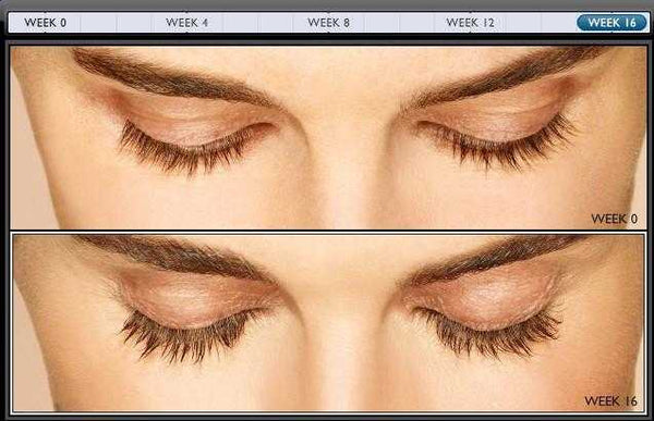 Careprost Eyelash Growth Serum - Fast shipping !!!