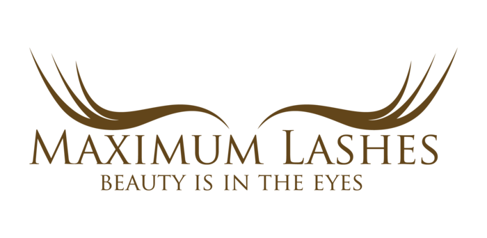Maximumlashes.com
