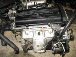 Honda CRV B20B Engine - Japanese Imported Engines