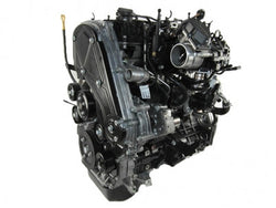 Hyundai D4CP iLoad Engine - Korean Imported Engines