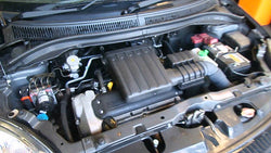 Suzuki M15A Engines - Japanese Imported Engines