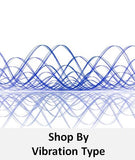 Shop by Vibration Type