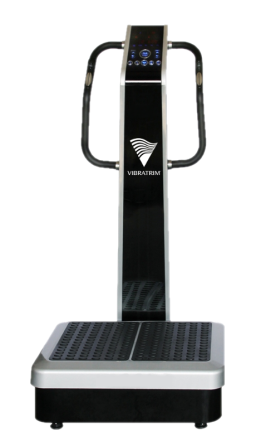 Vibratrim VT400 Vibration Machine - Healthy Living Boutique