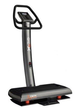 DKN XG-03 Vibration Machine - Healthy Living Boutique