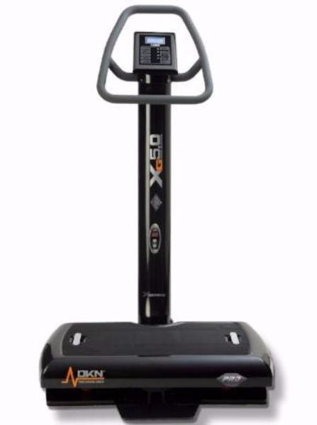 DKN XG-05 Pro Vibration Machine - Healthy Living Boutique