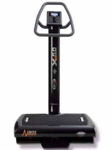 DKN XG-05 Pro Vibration Machine