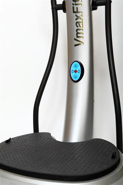 Vmax Pro Duo Vibration Machine - Healthy Living Boutique