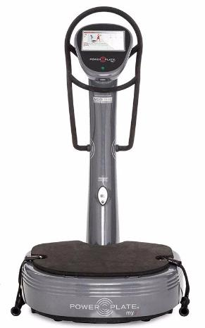 Power Plate my7 - Healthy Living Boutique