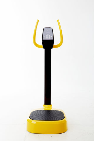 Sonix Personal Vibration Machine - Healthy Living Boutique