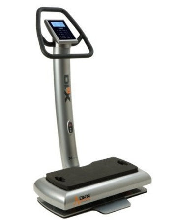 DKN XG10 Vibration Machine