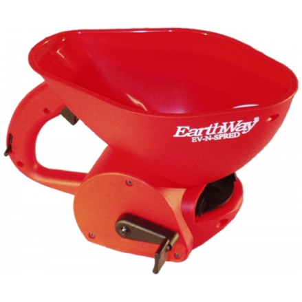 Fertiliser Spreader - EarthWay 3400 Hand Fertiliser Spreader - Buy Online