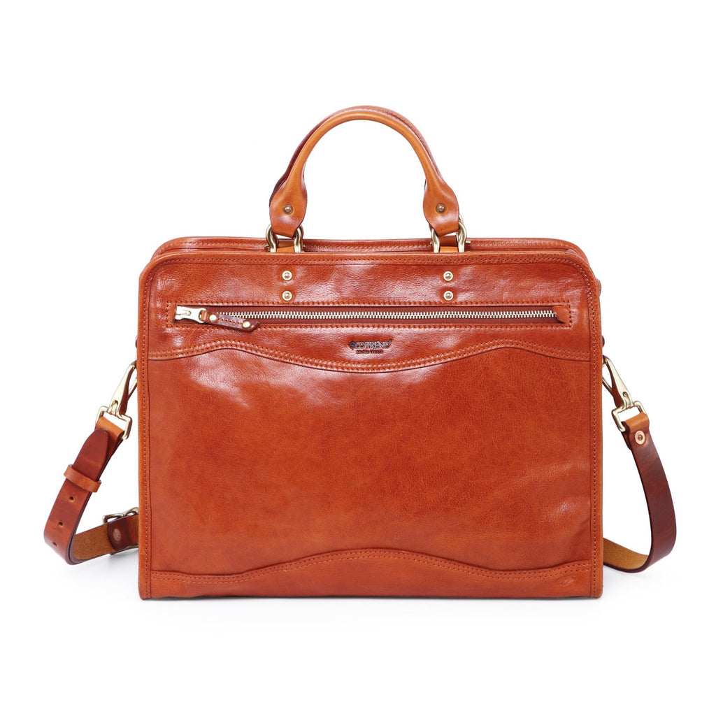 Ficus Brief Case