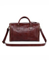 Cambria Satchel
