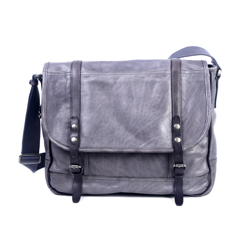 Mountain Breeze Messenger