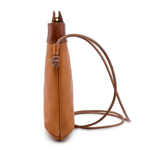 Out West Crossbody