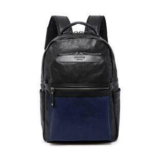 Sotis Backpack