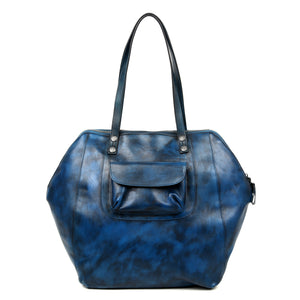 CLAM BAY TOTE