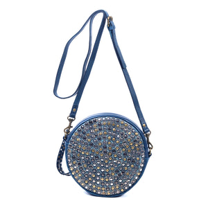 FULL SUN CROSSBODY