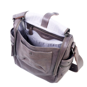 Rock Hill Crossbody