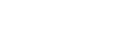 InStyle Golfing