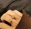 THE NABI RING