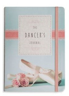 Dancer's Journal