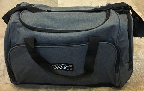 RAD Dance Bag