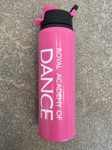 New Style RAD  Aluminium Drink Bottle
