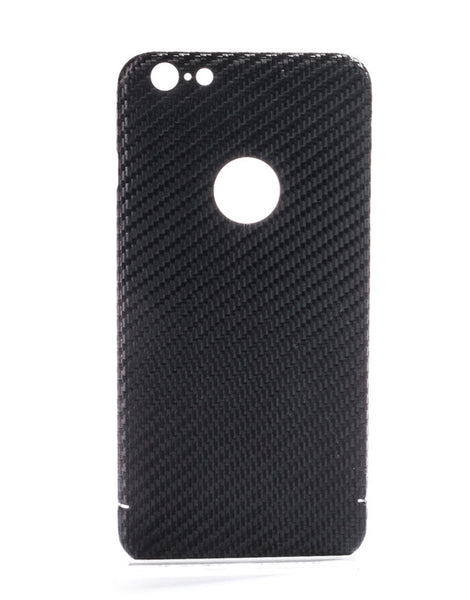 Ultra Thin Carbon Fiber Phone Case w/ Opening