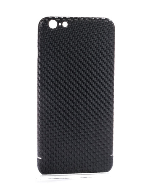 Ultra Thin Carbon Fiber Phone Case