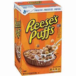 Reese's Puffs Cereal (49.5 oz.)