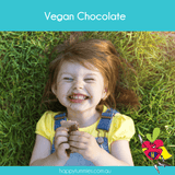 Vegan Chocolate